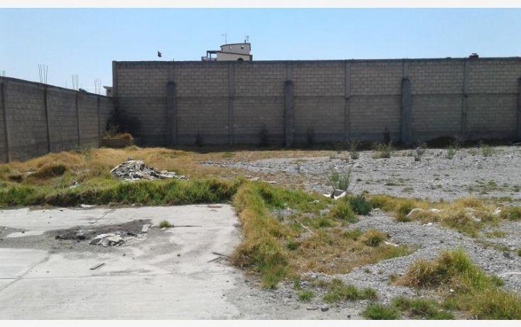 Foto de bodega en renta en calzada al pacifico 1200, del panteón, toluca, estado de méxico, 1827654 no 06