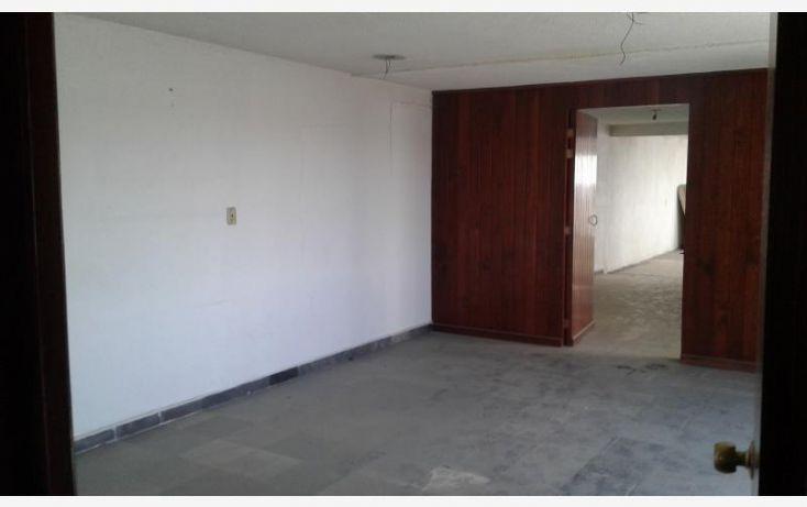 Foto de bodega en renta en calzada al pacifico 1200, del panteón, toluca, estado de méxico, 1827654 no 09