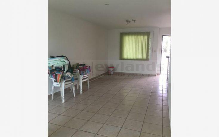 Foto de casa en renta en calzada altamira 1, cerrada altamira, irapuato, guanajuato, 1897712 no 04