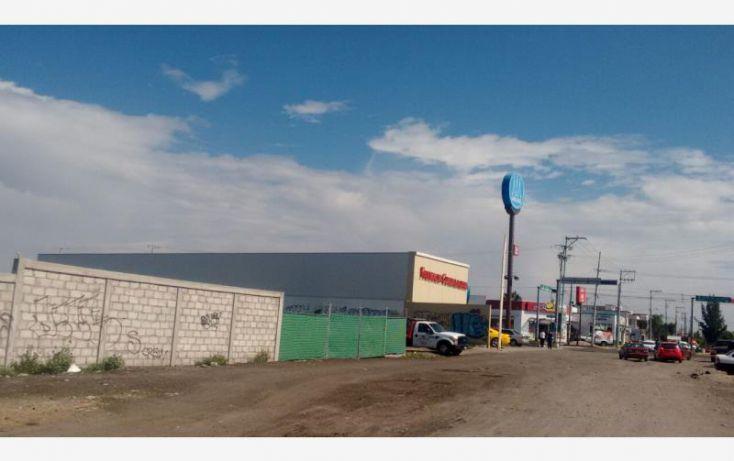 Foto de terreno comercial en renta en calzada belen 1, cipreses, querétaro, querétaro, 1900922 no 03