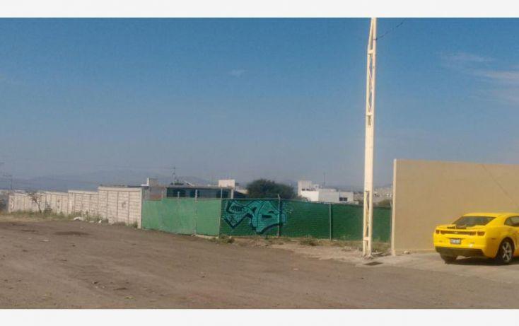 Foto de terreno comercial en renta en calzada belen 1, cipreses, querétaro, querétaro, 1900922 no 04