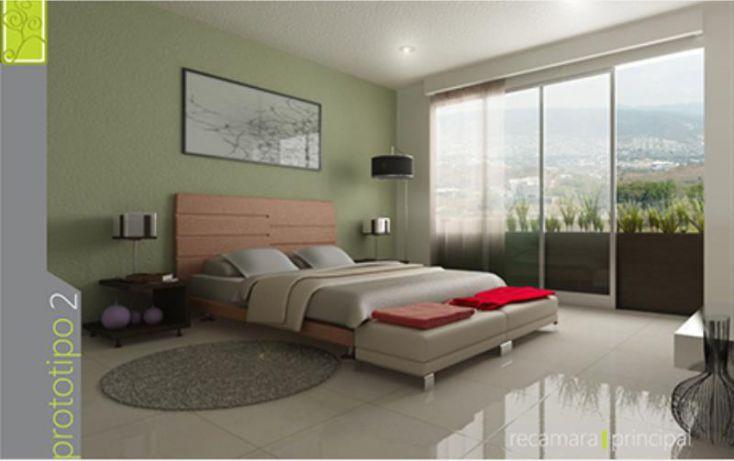 Foto de casa en venta en calzada buena vista 975, belisario domínguez, tuxtla gutiérrez, chiapas, 960859 no 04