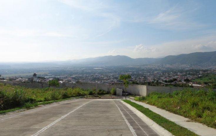 Foto de casa en venta en calzada buena vista 975, belisario domínguez, tuxtla gutiérrez, chiapas, 960859 no 06