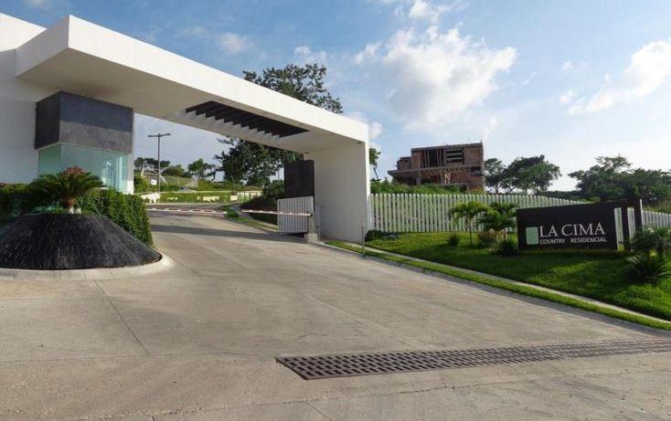 Foto de casa en venta en calzada buena vista 975, belisario domínguez, tuxtla gutiérrez, chiapas, 960903 no 03