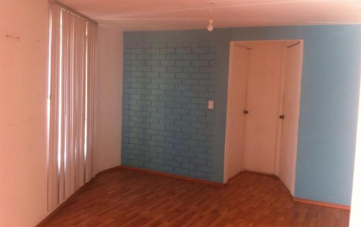 Foto de departamento en venta en calzada camarones 1, un hogar para cada trabajador, azcapotzalco, distrito federal, 2821790 No. 02