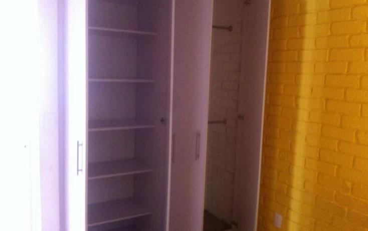 Foto de departamento en venta en calzada camarones 1, un hogar para cada trabajador, azcapotzalco, distrito federal, 2821790 No. 06