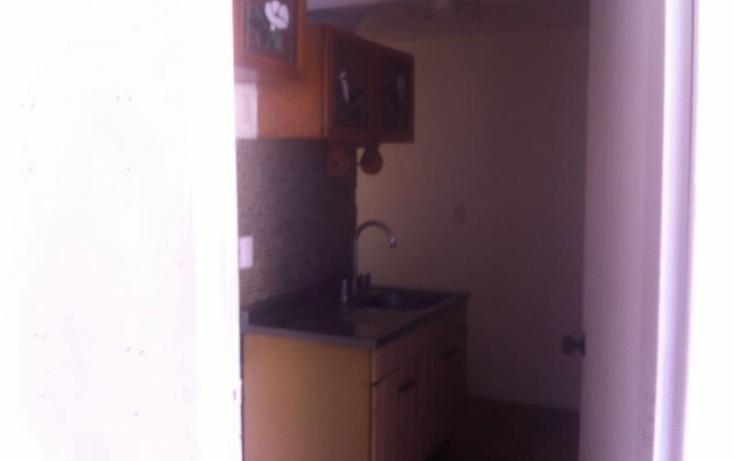 Foto de departamento en venta en calzada camarones 1, un hogar para cada trabajador, azcapotzalco, distrito federal, 2821790 No. 09
