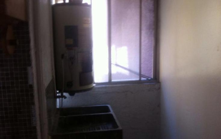 Foto de departamento en venta en calzada camarones 1, un hogar para cada trabajador, azcapotzalco, distrito federal, 2821790 No. 11