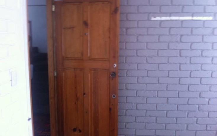 Foto de departamento en venta en calzada camarones 1, un hogar para cada trabajador, azcapotzalco, distrito federal, 2821790 No. 12