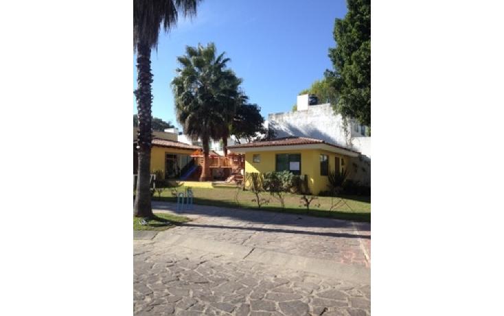 Foto de casa en venta en  , ciudad granja, zapopan, jalisco, 1689731 No. 05