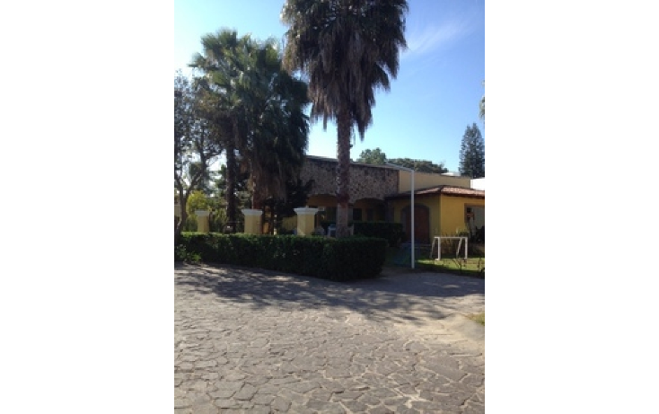 Foto de casa en venta en  , ciudad granja, zapopan, jalisco, 1689731 No. 07