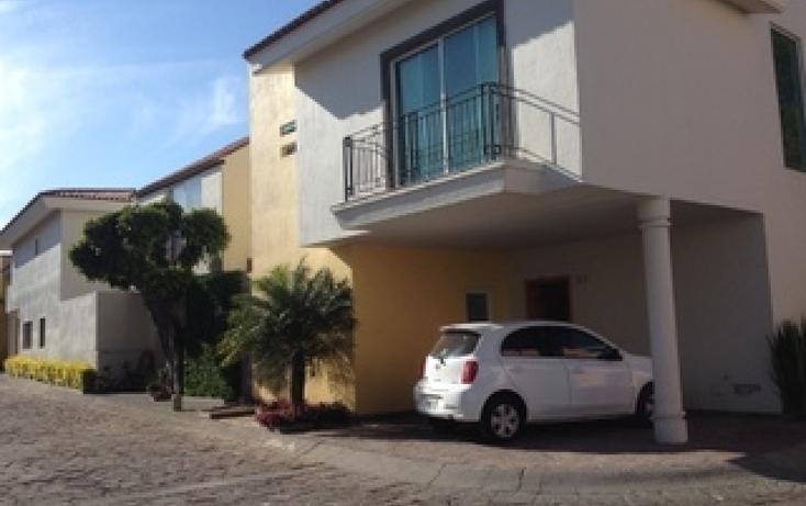 Foto de casa en venta en  , ciudad granja, zapopan, jalisco, 1689731 No. 11
