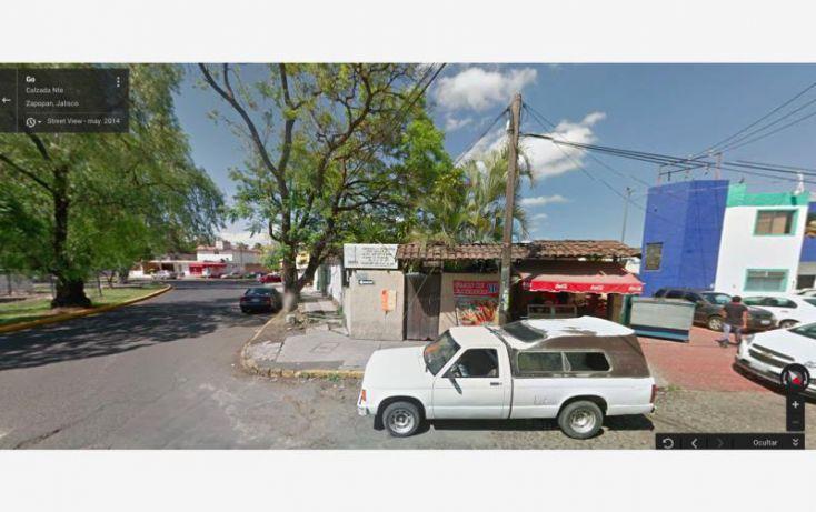Foto de local en venta en calzada central y calzada norte, ciudad granja, zapopan, jalisco, 2023444 no 02