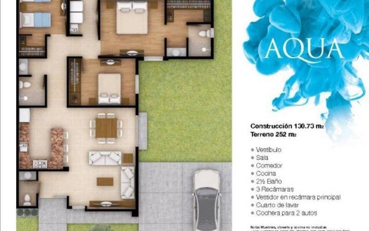 Foto de casa en venta en calzada cetys 200, compuertas, mexicali, baja california norte, 894067 no 02