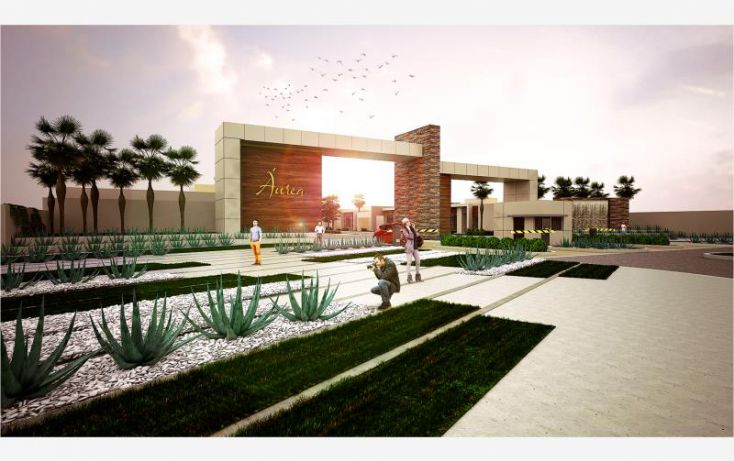 Foto de casa en venta en calzada cetys 200, compuertas, mexicali, baja california norte, 956733 no 04