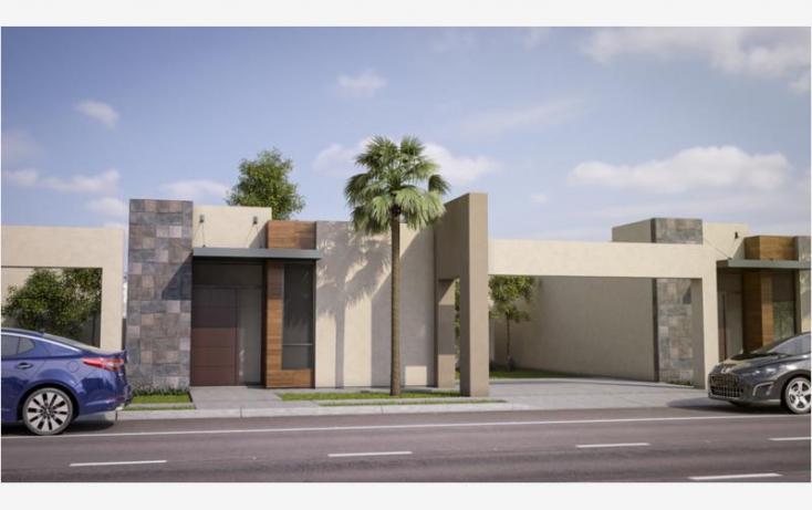 Foto de casa en venta en calzada cetys 200, mexicali, mexicali, baja california norte, 804655 no 07