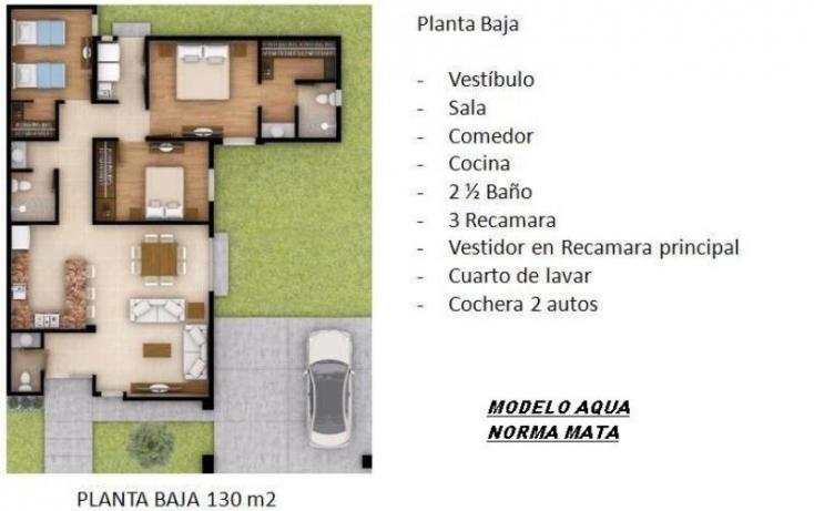Foto de casa en venta en calzada cetys 200, mexicali, mexicali, baja california norte, 806015 no 02