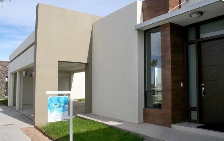 Foto de casa en venta en calzada cetys nonumber, imperial, mexicali, baja california, 1517062 No. 01