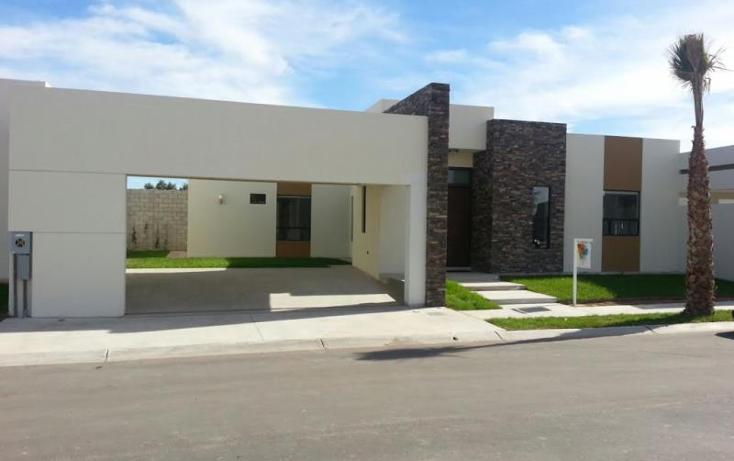Foto de casa en venta en calzada cetys nonumber, imperial, mexicali, baja california, 1517062 No. 03
