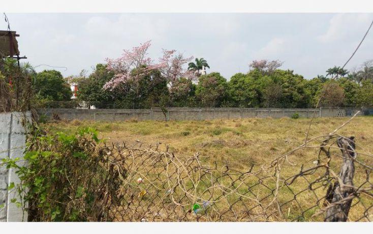 Foto de terreno comercial en venta en calzada club campestre, los tulipanes, tuxtla gutiérrez, chiapas, 1827032 no 03