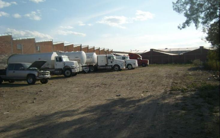 Foto de terreno comercial en renta en calzada colorines 3802, emiliano zapata, san andrés cholula, puebla, 535627 no 02