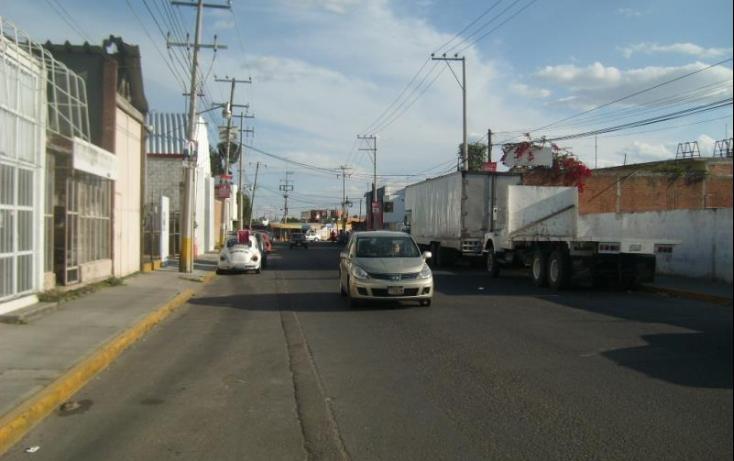 Foto de terreno comercial en renta en calzada colorines 3802, emiliano zapata, san andrés cholula, puebla, 535627 no 04
