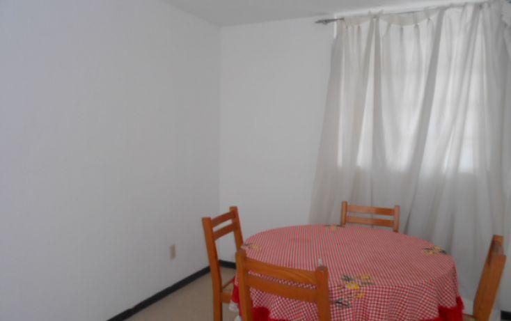 Foto de casa en venta en calzada de belen 220 f 101 220 f101, alameda, querétaro, querétaro, 1930705 no 03