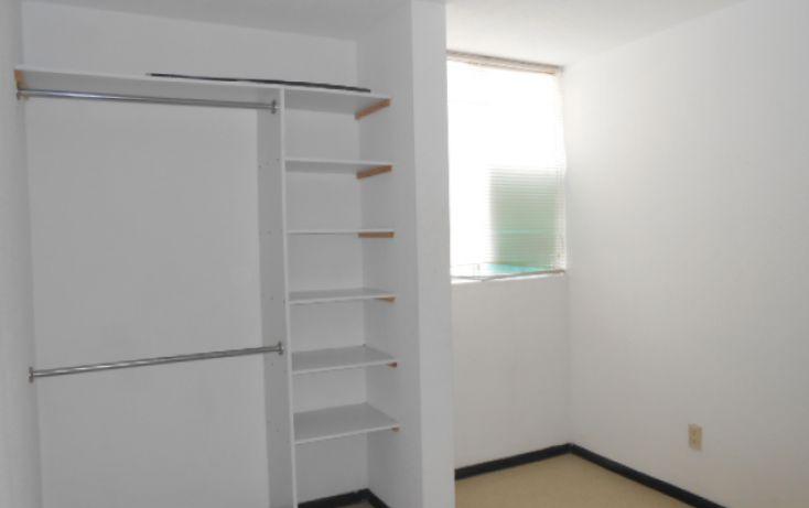 Foto de casa en venta en calzada de belen 220 f 101 220 f101, alameda, querétaro, querétaro, 1930705 no 05