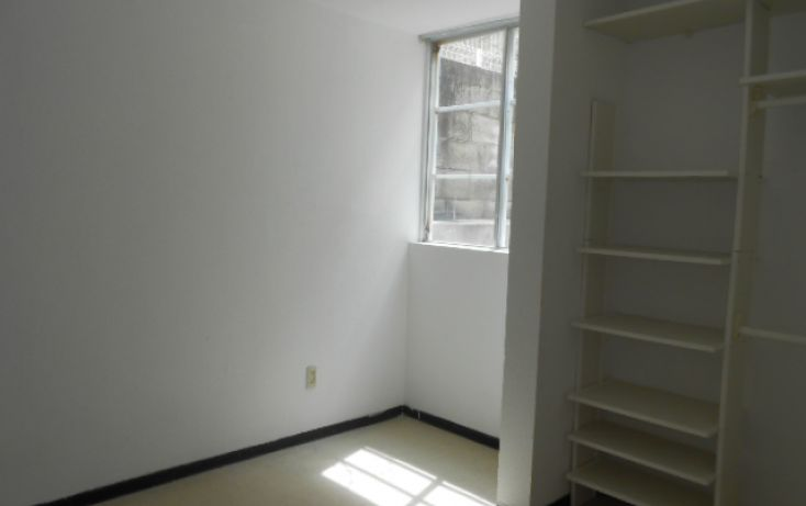 Foto de casa en venta en calzada de belen 220 f 101 220 f101, alameda, querétaro, querétaro, 1930705 no 06
