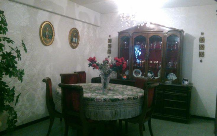 Foto de departamento en venta en calzada de guadalupe 116, vallejo, gustavo a madero, df, 1689190 no 02