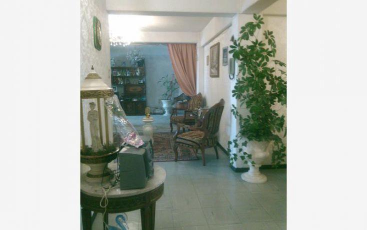 Foto de departamento en venta en calzada de guadalupe 116, vallejo, gustavo a madero, df, 1689190 no 03