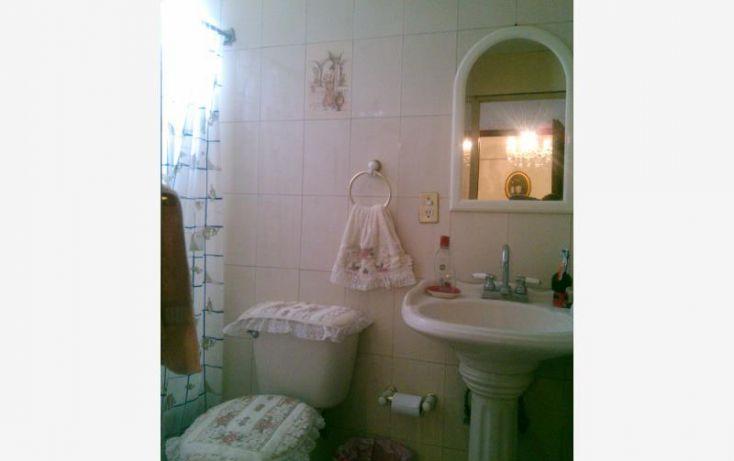 Foto de departamento en venta en calzada de guadalupe 116, vallejo, gustavo a madero, df, 1689190 no 07