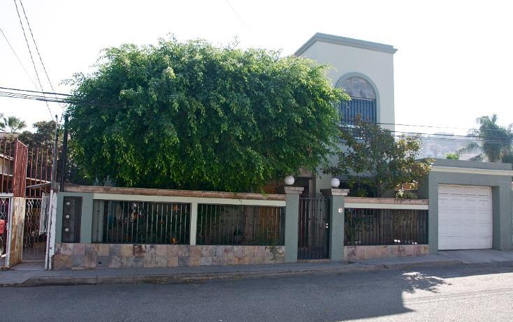 Foto de casa en venta en  , la villa, tijuana, baja california, 1721284 No. 02