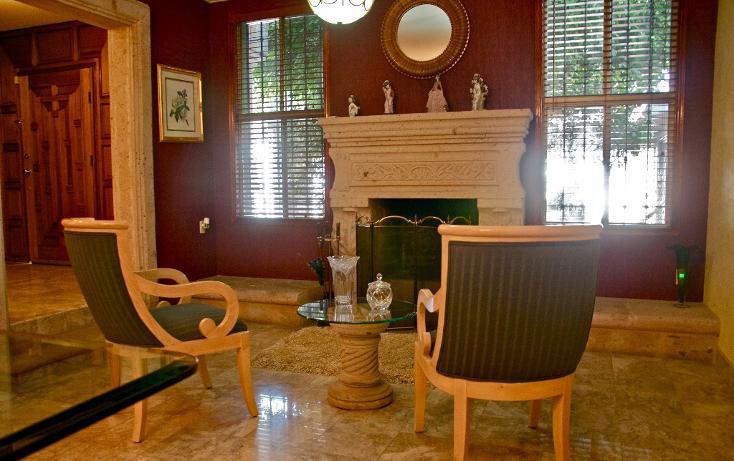 Foto de casa en venta en  , la villa, tijuana, baja california, 1721284 No. 06