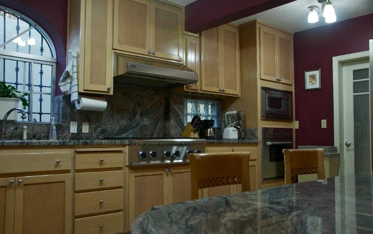 Foto de casa en venta en calzada de guadalupe 15 , la villa, tijuana, baja california, 1721284 No. 07