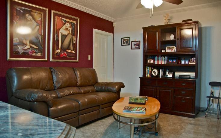 Foto de casa en venta en  , la villa, tijuana, baja california, 1721284 No. 09