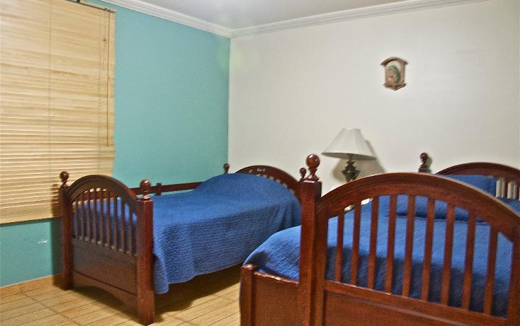 Foto de casa en venta en calzada de guadalupe 15 , la villa, tijuana, baja california, 1721284 No. 12