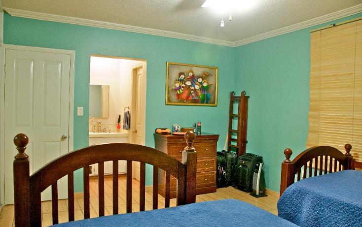 Foto de casa en venta en  , la villa, tijuana, baja california, 1721284 No. 13