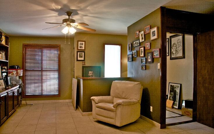 Foto de casa en venta en calzada de guadalupe 15 , la villa, tijuana, baja california, 1721284 No. 18