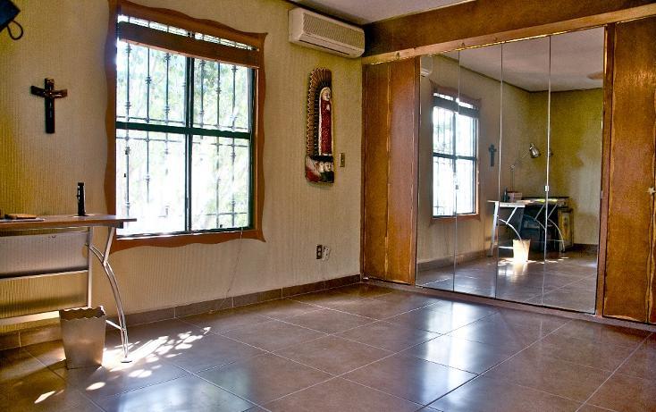 Foto de casa en venta en  , la villa, tijuana, baja california, 1721284 No. 20
