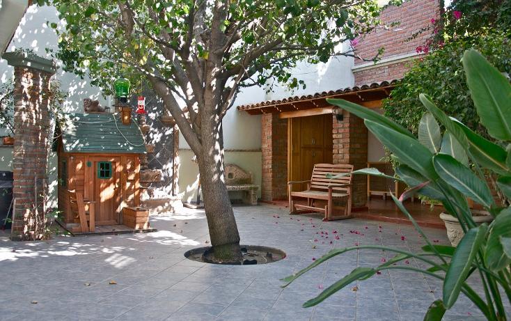 Foto de casa en venta en  , la villa, tijuana, baja california, 1721284 No. 27