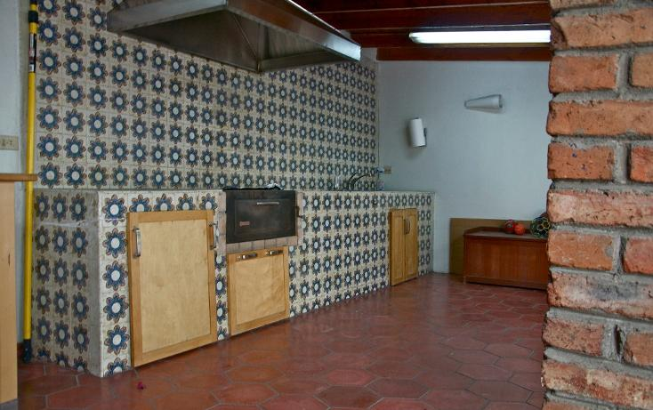 Foto de casa en venta en  , la villa, tijuana, baja california, 1721284 No. 28