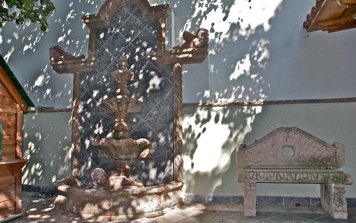 Foto de casa en venta en  , la villa, tijuana, baja california, 1721284 No. 29
