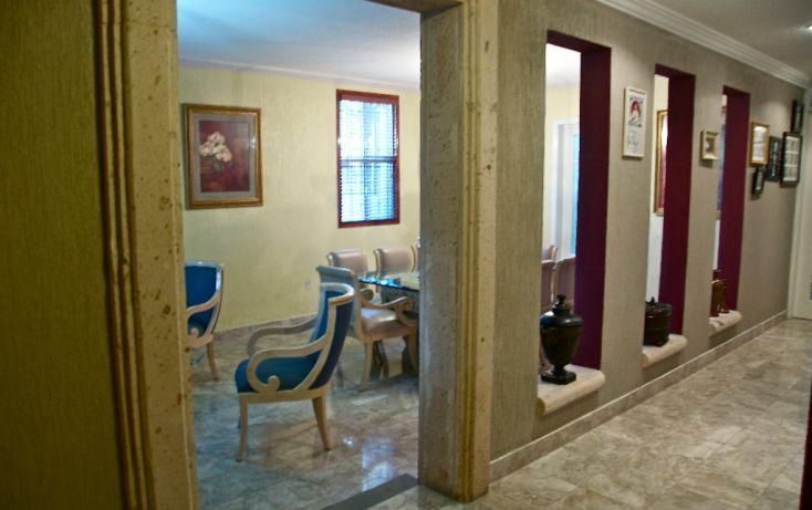 Foto de casa en venta en calzada de guadalupe 15, la villa, tijuana, baja california norte, 1721284 no 03