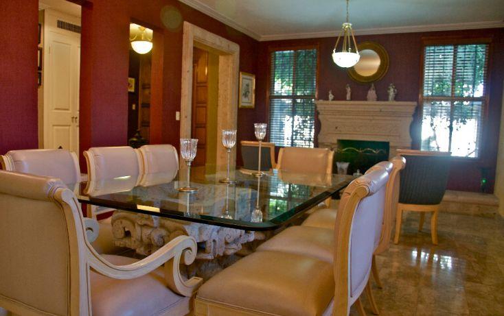 Foto de casa en venta en calzada de guadalupe 15, la villa, tijuana, baja california norte, 1721284 no 05