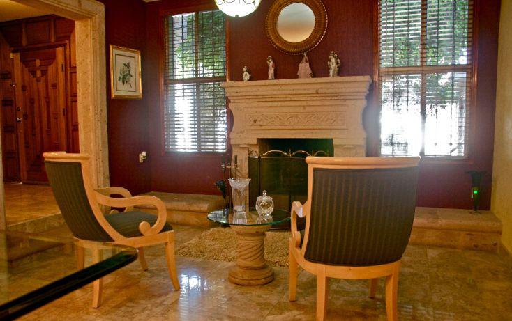 Foto de casa en venta en calzada de guadalupe 15, la villa, tijuana, baja california norte, 1721284 no 06