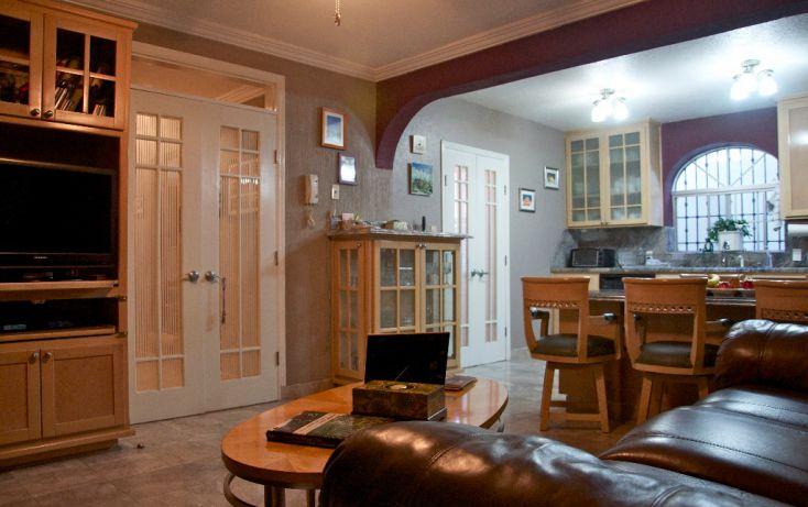 Foto de casa en venta en calzada de guadalupe 15, la villa, tijuana, baja california norte, 1721284 no 10