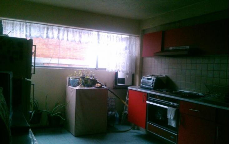 Foto de departamento en venta en calzada de guadalupe 216, guadalupe tepeyac, gustavo a madero, df, 508207 no 03