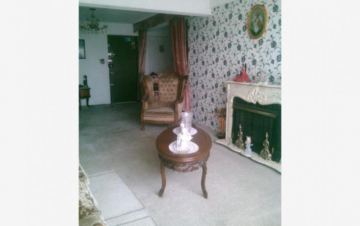 Foto de departamento en venta en calzada de guadalupe 216, guadalupe tepeyac, gustavo a madero, df, 701210 no 03