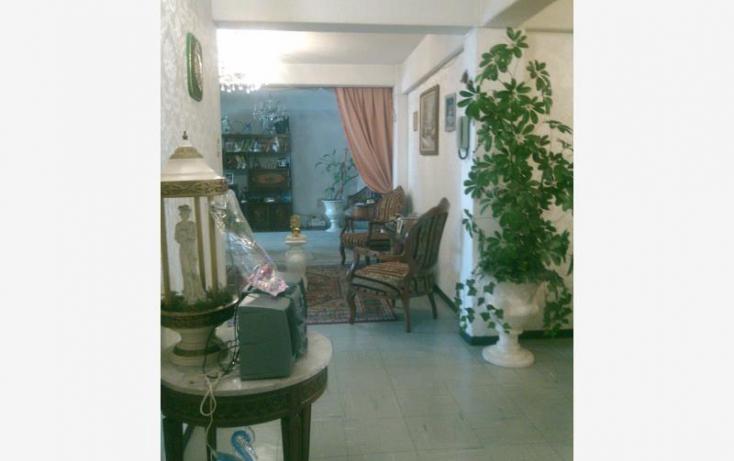 Foto de departamento en venta en calzada de guadalupe 216, guadalupe tepeyac, gustavo a madero, df, 701210 no 04